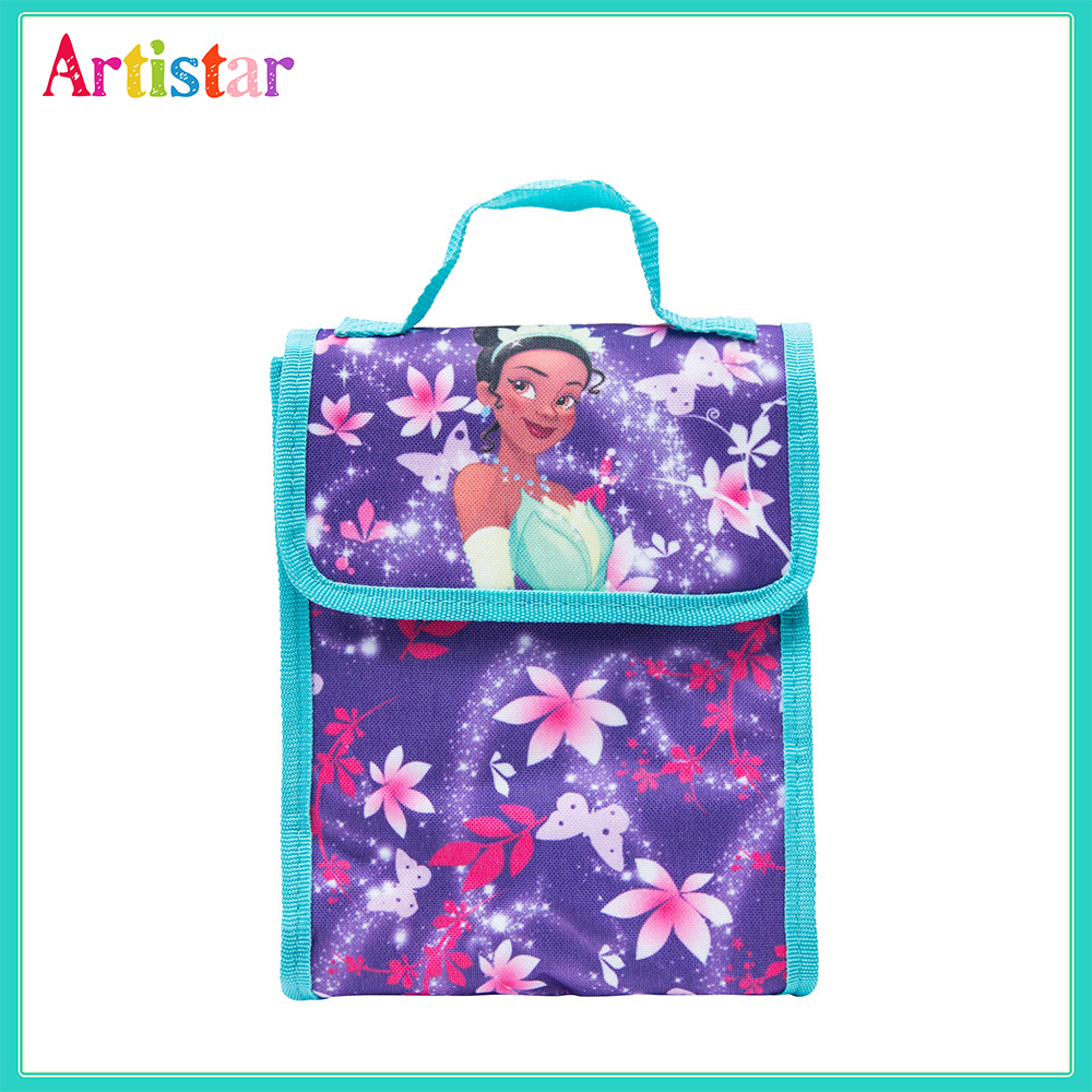 Disney Princess Backpack 17 3