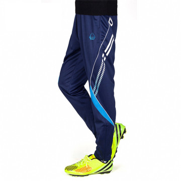 Long Legging Dress Pants For Men