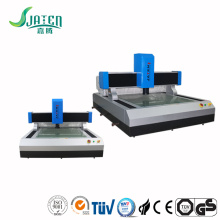 CNC Operated Optical Video Measurement Equipment