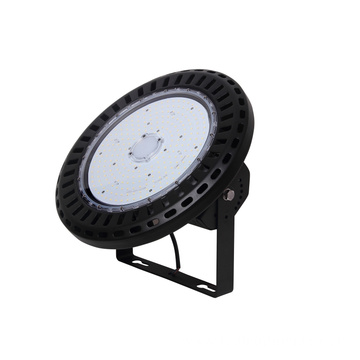 Solais Meanwell HLG 200W LED High Bay