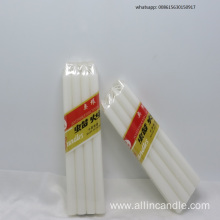 Candle wholesale dubai 11g White candle