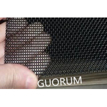 Security Screens, Anti-Insect Window Screen with High Quality