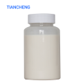 block silicone oil textile chemical auxiliary softener