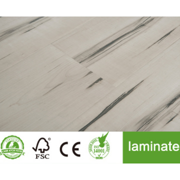 Laminate Flooring End Cap