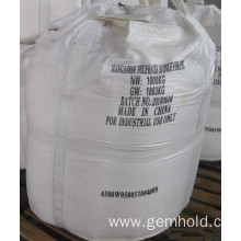 Factory best selling for Professional Feed Additives Agriculture Grade Manganese Sulfate Price export to Virgin Islands (British) Supplier