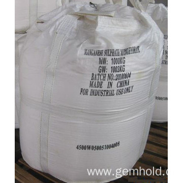 Agriculture Grade Manganese Sulfate Price