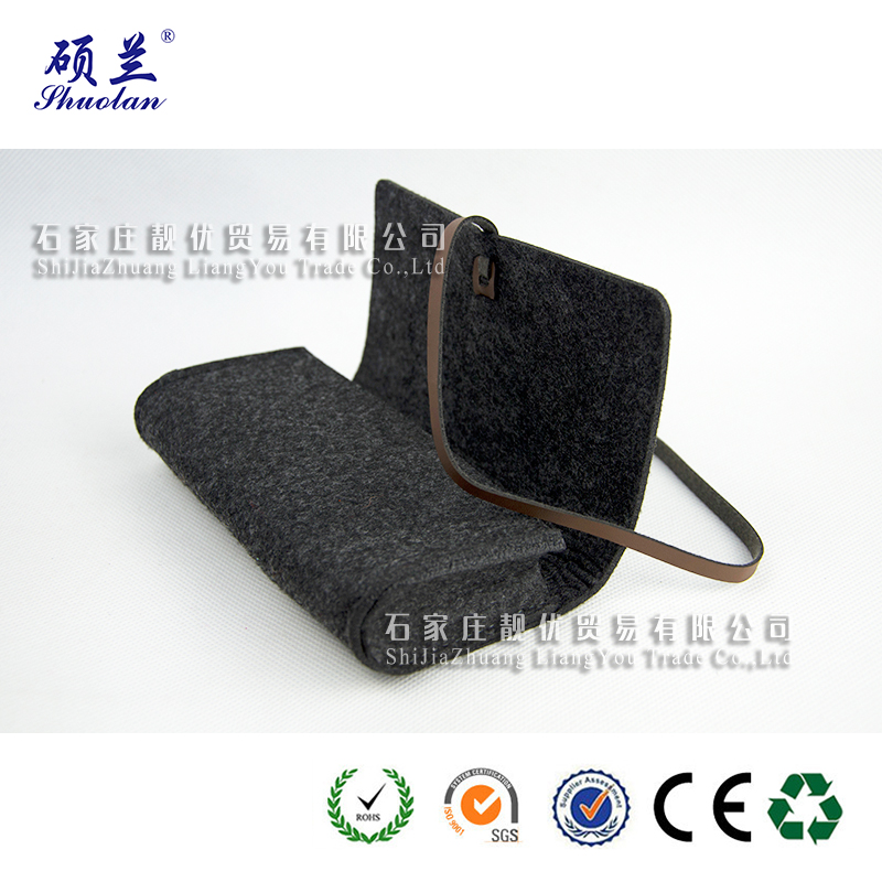 Hot Sale Glasses Bag
