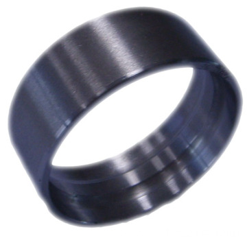 Auto hup bearing part