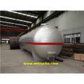 Used 13000 Gallon LPG Bullet Tanks