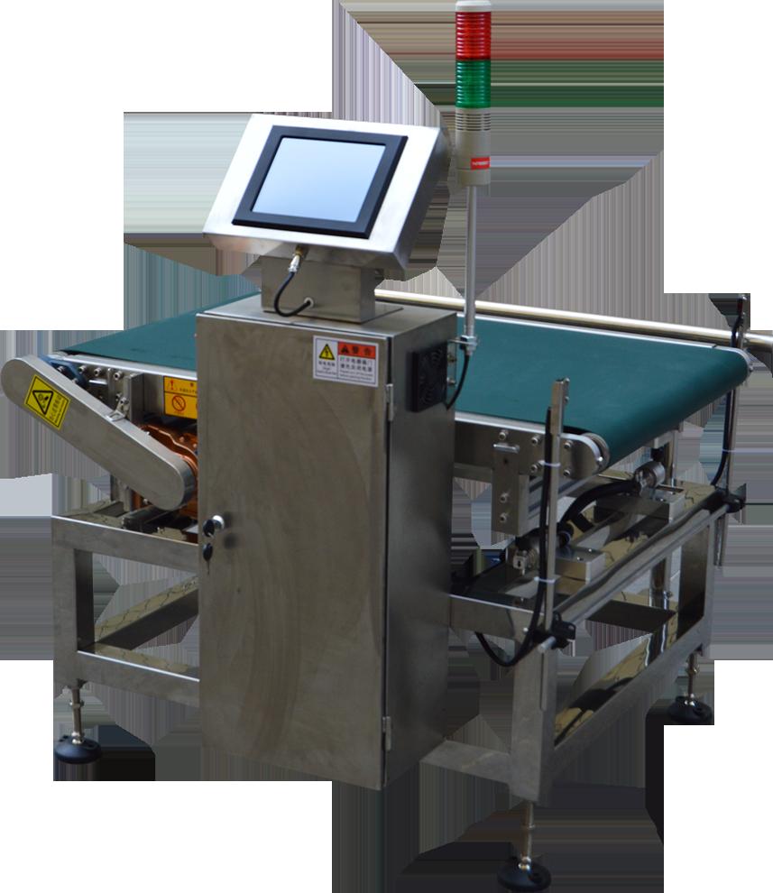 Electronic weighing machine (MS-CW2018) China Manufacturer