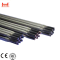 Stainless Steel E316L-16 5/32 ELECTRODE WELDING ROD