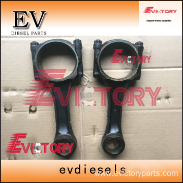 ISUZU 6SA1T 6SA1-T 6SA1 connecting rod conrod bearing