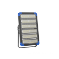 Ip65 SMD3030 LED e 3-Anti Lampang 300W Garage Tri-Proof Led Light Tunnel