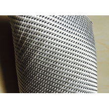 Best Quality for Black Plastic Mulch PP Woven Bag High Strength PET Filament Woven Geotextile export to India Wholesale