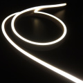 Flexible neon lighting 0815