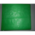 PP Anti Weed Mat Control Ground Cover