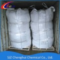 Benzenesulfonic Acid 99% White Powder