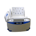 Medical equipments Economic 5 Function hospital bed