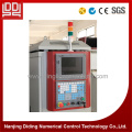 Auto tool change cnc woodworking machine center