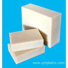 Factory Price POM Acetal Sheet/Plate/Block