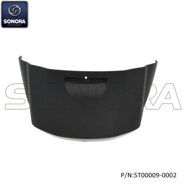 PIAGGIO ZIP  Engine Cover Lower (575404000C) (P/N:ST00009-0002) Top Quality