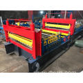 High Cost Performance Roof Tile Making machine