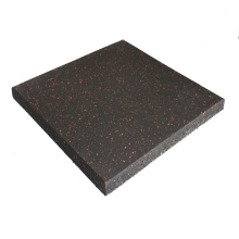 thick rubber mats for gym
