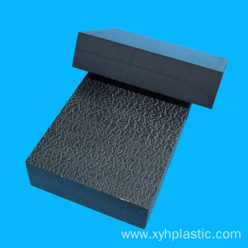 China for Color ABS Sheet A4 Plastic ABS Material Sheet for blister forming supply to Russian Federation Factories