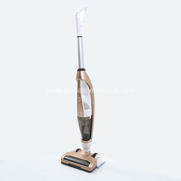 Flexible Vacuum Cleaner Home Use