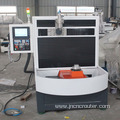 5 axis cnc milling machine