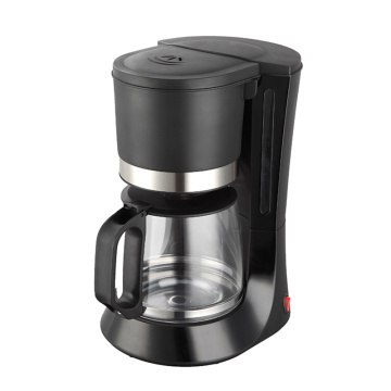 10-12 cup electric coffee maker