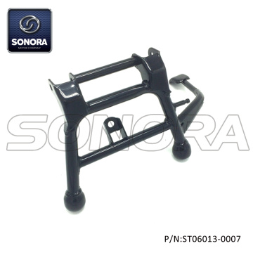 LONGJIA Spare part LJ50QT-3L Main stand (P/N:ST06013-0007 ) Top Quality