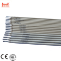 Rutile 300-450mm Length Electrode Welding Rod AWS 6013