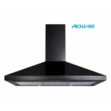 CDA Cooker Hood 90cm In Ireland