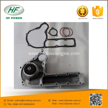 10 Years for Engine Water Pump deutz engine parts TCD2015v08 water pump export to Netherlands Wholesale
