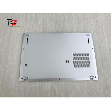 Magnesium Alloy Notebook PC Shell
