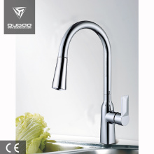 China for Kitchen Sink Faucet Hot and cold water mixer kitchen faucet export to United States Supplier