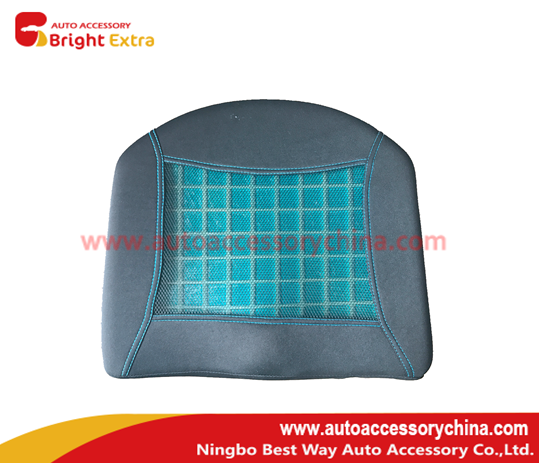 Memory Foam Cushion For Office Chair