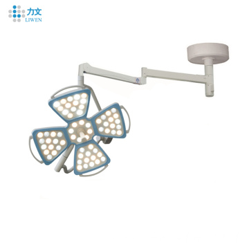 Ceiling Single Dome Cheap LED Operating Lamp