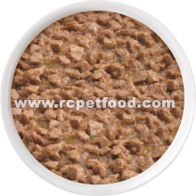 dog food for diabetic dogs