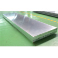Best Quality 3004 aluminum sheet