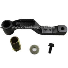 GA6614 Kinze planter gauge wheel arm kit
