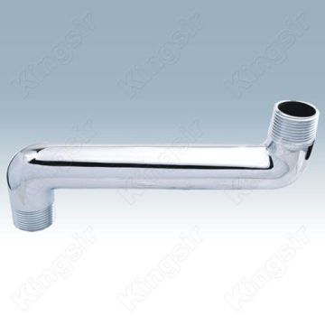 Stainless Steel Elbow Water Pipe Fitting