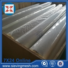 Stainless Steel Dutch Wire Net
