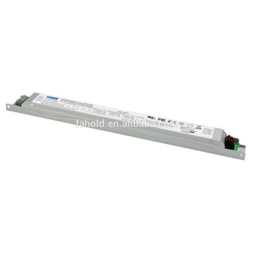 50W Step Dimming Ultra Slim Led Treiber