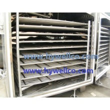 Medicine Vacuum Drying Oven
