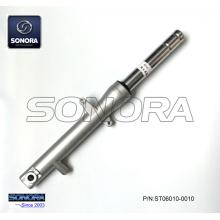 BAOTIAN BT125T-7A1 Front Shock Absorber Right (P/N:ST06010-0010) Top Quality