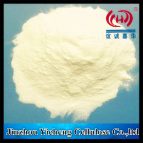 HPMC Cellulose Ether for Cement Base