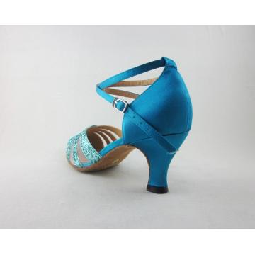 Ballroom dance shoes women