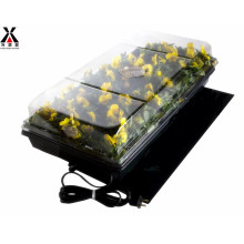 100x178mm Plant  Heating Pad for Flower Pot